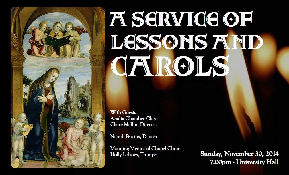 tl_files/sites/chapel/resources/Images/Lessons and Carols Web 2014.png